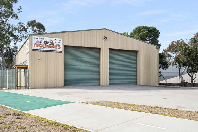 20 Francis Street Port Adelaide SA 5015 - Image 1
