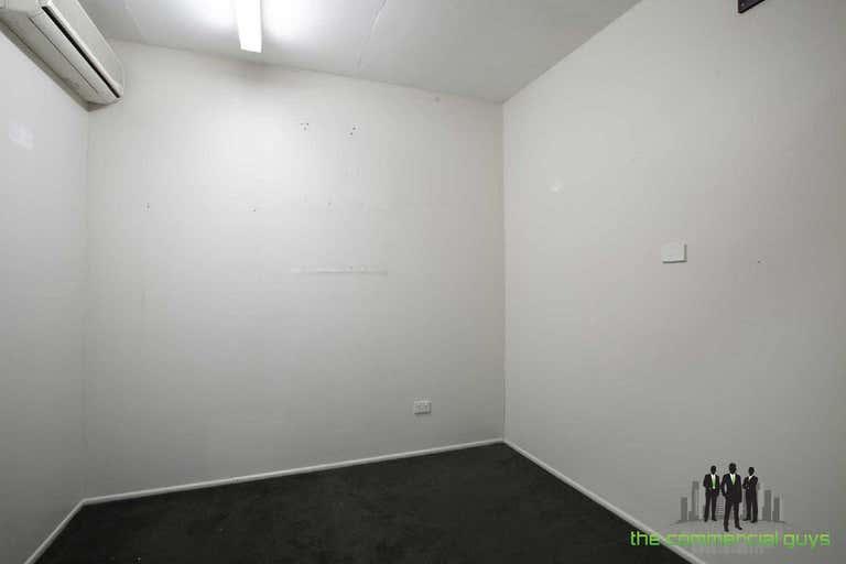 17A/15-17 Bald Hills Rd Bald Hills QLD 4036 - Image 4