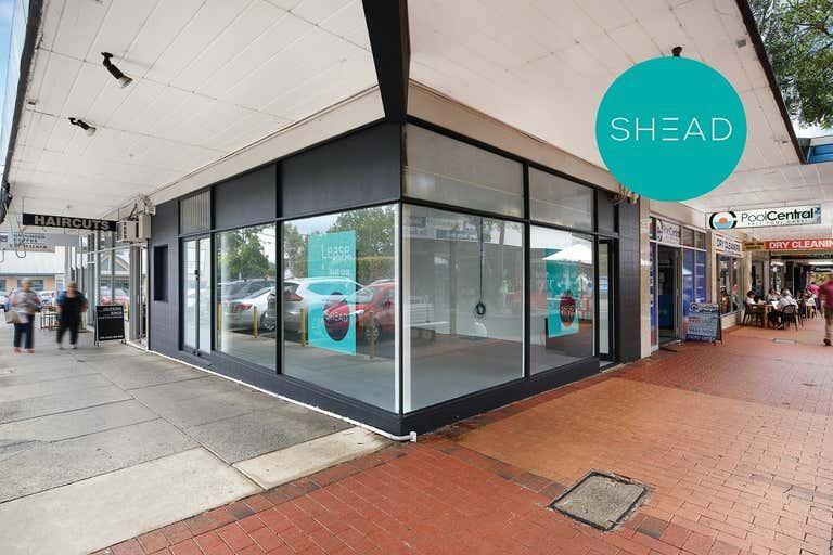 Darley House, Shop 1,/ The Darley Street Forestville NSW 2087 - Image 1