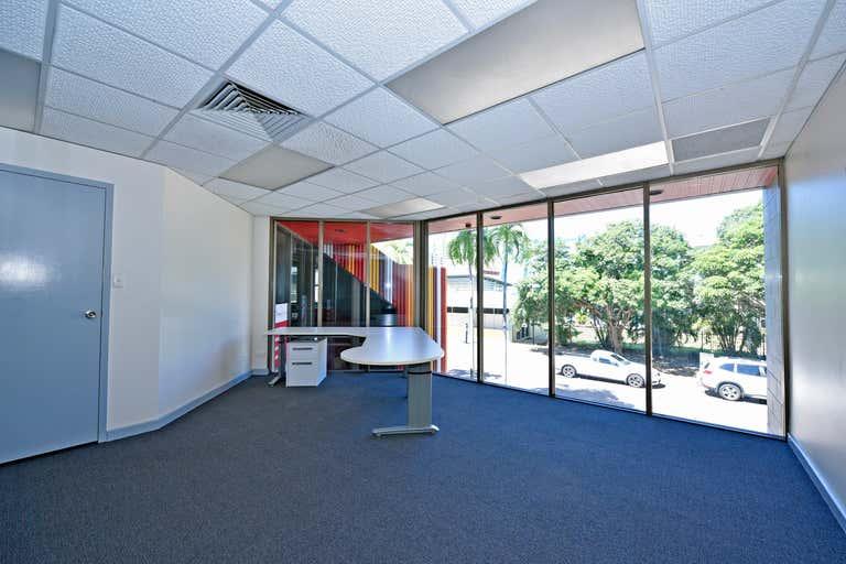 F1 T1/3 Whitfield Street Darwin City NT 0800 - Image 3