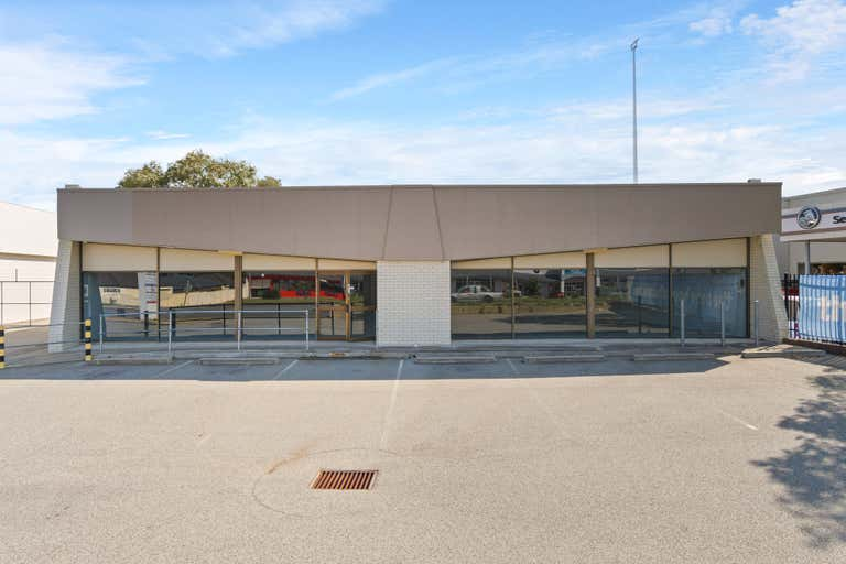 2337 Albany Highway Gosnells WA 6110 - Image 2