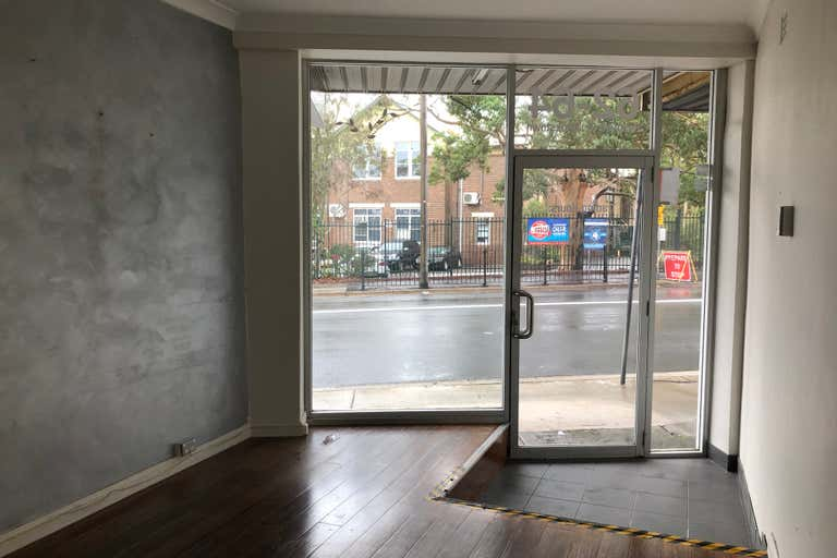 62 Restwell Street Bankstown NSW 2200 - Image 3