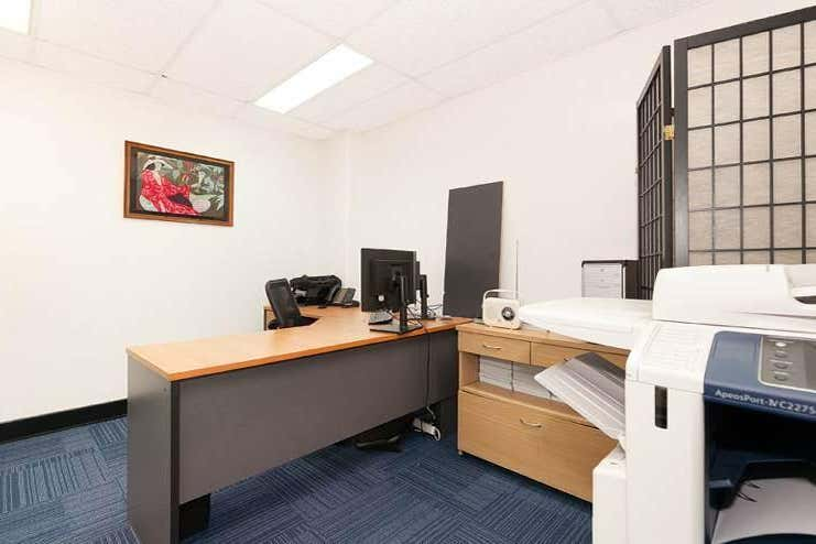 24, 445 UPPER EDWARD STREET Spring Hill QLD 4000 - Image 4