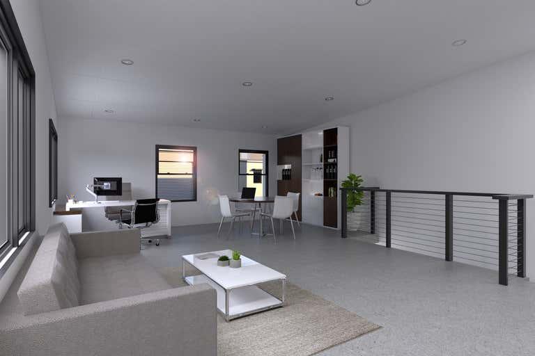22 Anzac Street Greenacre NSW 2190 - Image 3