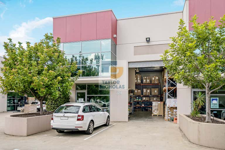 39/5 Gladstone Road Castle Hill NSW 2154 - Image 2