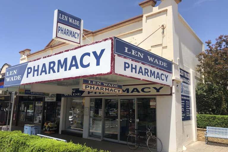 Whole, 76 Pine Avenue Leeton NSW 2705 - Image 1