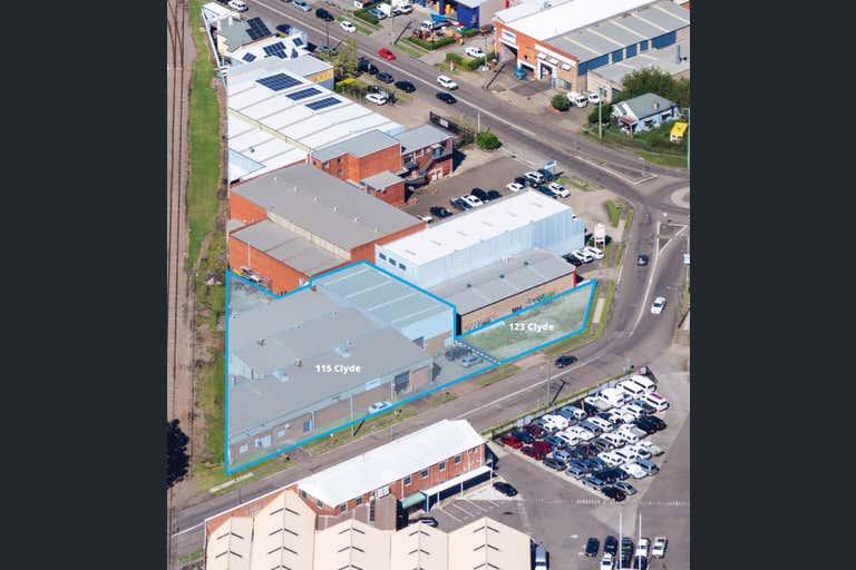 Broadmeadow NSW 2292 - Image 2