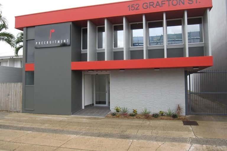 152 Grafton Street Cairns North QLD 4870 - Image 1