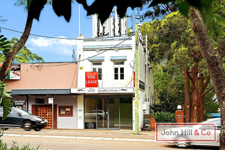 554 Pacific Highway Killara NSW 2071 - Image 4