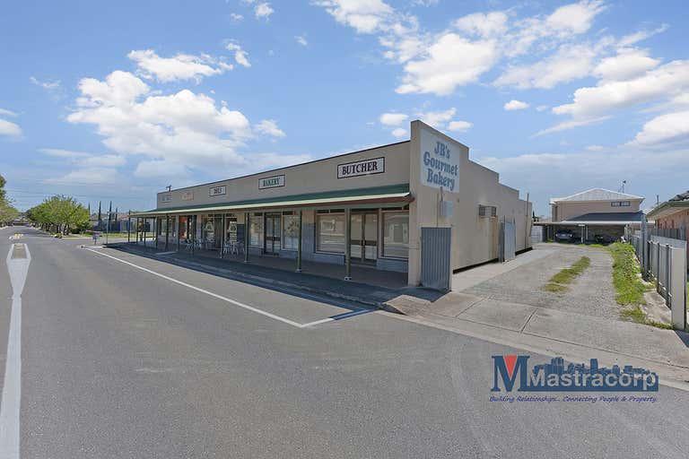 44-52 Hawson Avenue North Plympton SA 5037 - Image 3