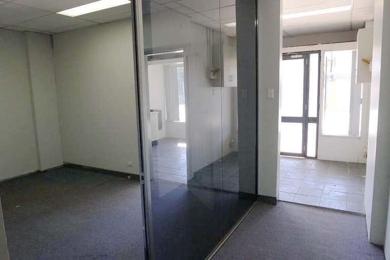 36 amy street Regents Park NSW 2143 - Image 2