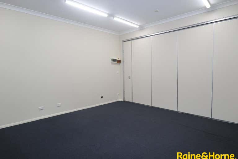 Suite 17, 46-52 Baylis Street Wagga Wagga NSW 2650 - Image 2
