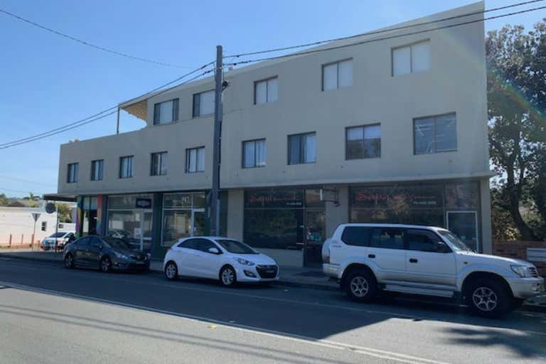 Shop 4 & 5, 82A Ocean View Drive Wamberal NSW 2260 - Image 2
