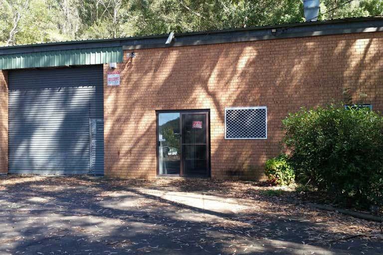 2 15 Tathra Street West Gosford NSW 2250 - Image 1