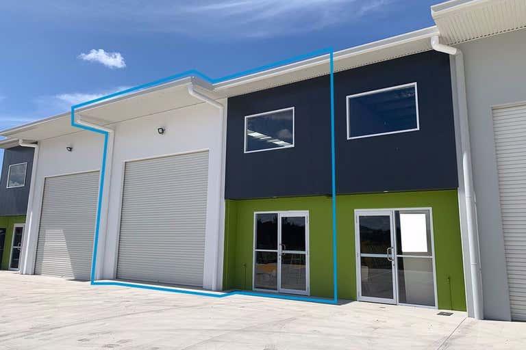 Unit 7/7 Lomandra Place Coolum Beach QLD 4573 - Image 2
