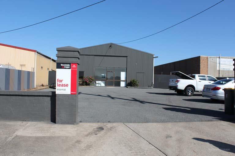 91 Alexanders Road Morwell VIC 3840 - Image 1