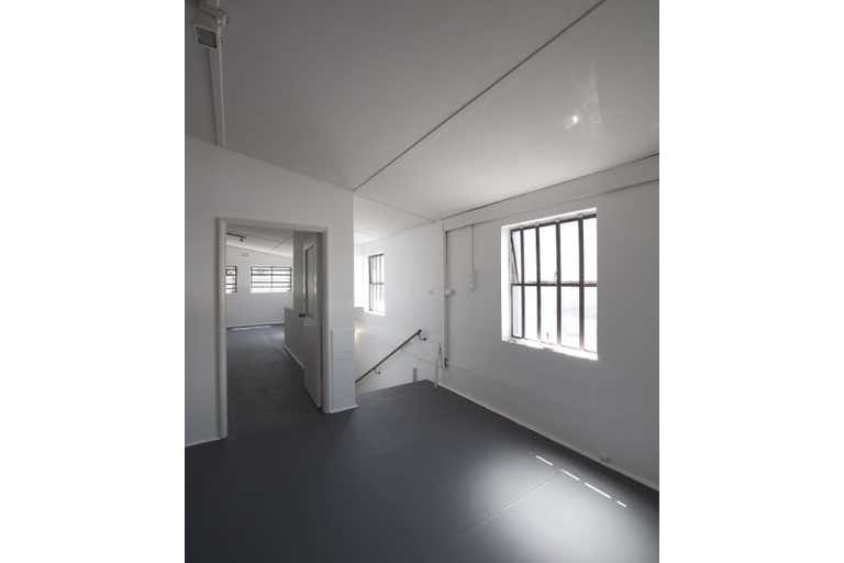 Level 1, 70 Mary Street Surry Hills NSW 2010 - Image 3