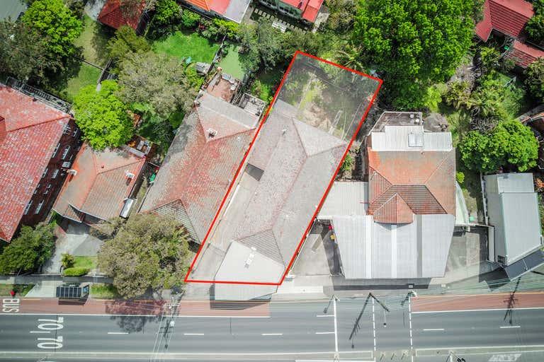 109 Victoria Road Gladesville NSW 2111 - Image 4