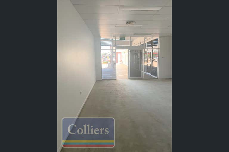 3/72 Nathan Street Vincent QLD 4814 - Image 3
