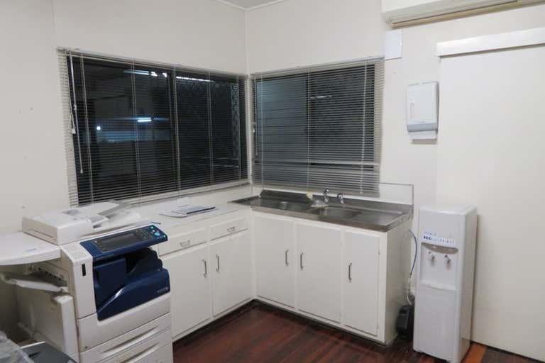 25 Wellington Street Mackay QLD 4740 - Image 3