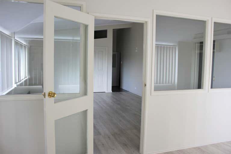 Suite 1, 28 King Street Grafton NSW 2460 - Image 3