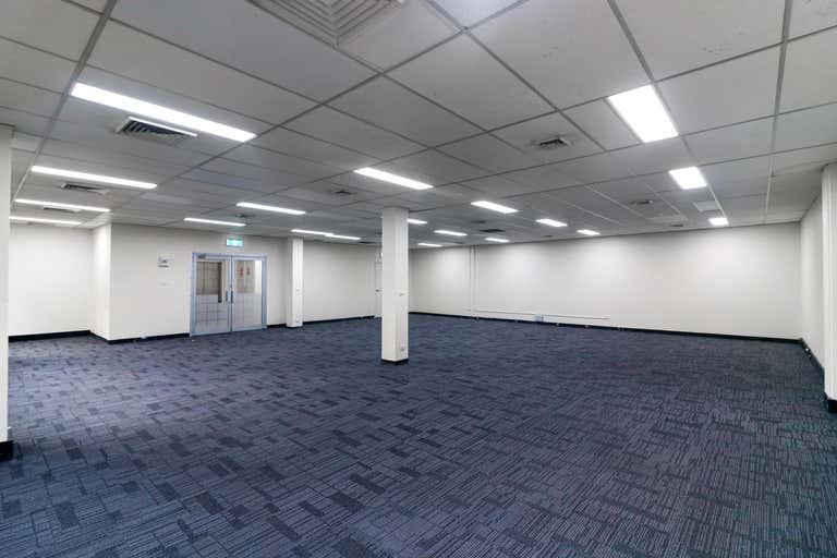 Suite 201, 110 Church Street Parramatta NSW 2150 - Image 1