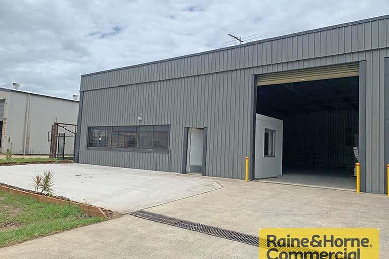 5/22 Hurricane Street Banyo QLD 4014 - Image 1