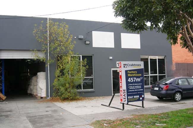 12 Alex Avenue Moorabbin VIC 3189 - Image 1