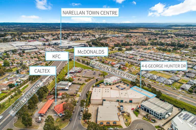 4-6 George Hunter Drive Narellan NSW 2567 - Image 2