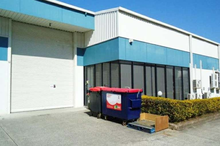 Unit 12, 13 Gibbens Road West Gosford NSW 2250 - Image 1