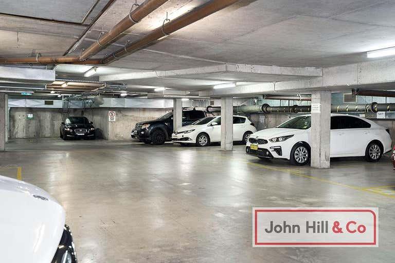 Suite 102/18-20 Ross Street Parramatta NSW 2150 - Image 3