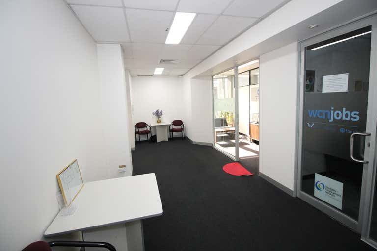 Suite 7, 30-32 Ellingworth Parade Box Hill VIC 3128 - Image 3