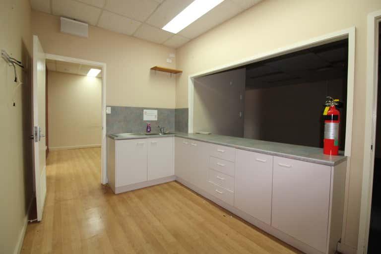 Suite 18, 119 Camooweal Street Mount Isa QLD 4825 - Image 4