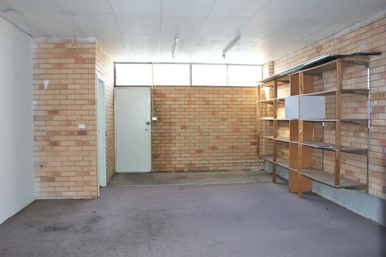 42 Prince Street Grafton NSW 2460 - Image 4