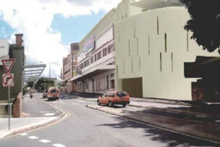 95 Boundary Street Brisbane City QLD 4000 - Image 1