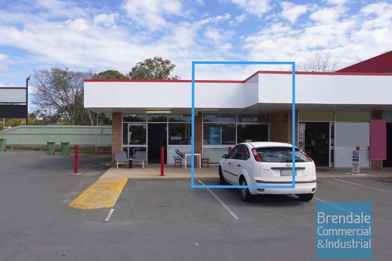 SHOP 2, 2-4 Ebert Pde Lawnton QLD 4501 - Image 2