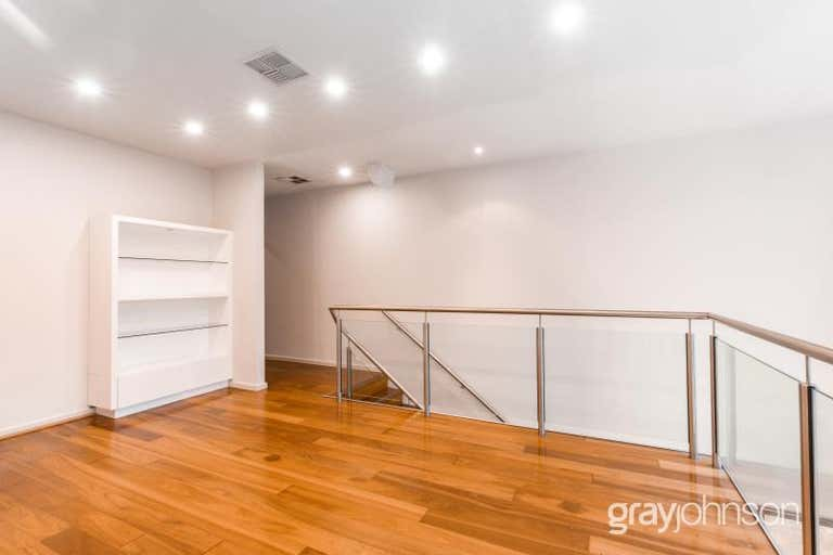 285 Doncaster Road Balwyn North VIC 3104 - Image 2
