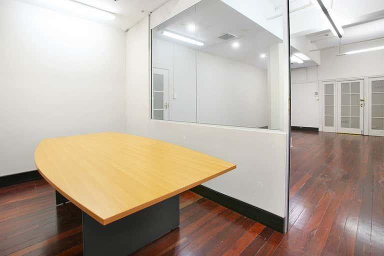 1105/250 Pitt Street Sydney NSW 2000 - Image 3