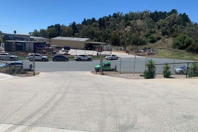 Lot, 4 Australis Place Queanbeyan East NSW 2620 - Image 4