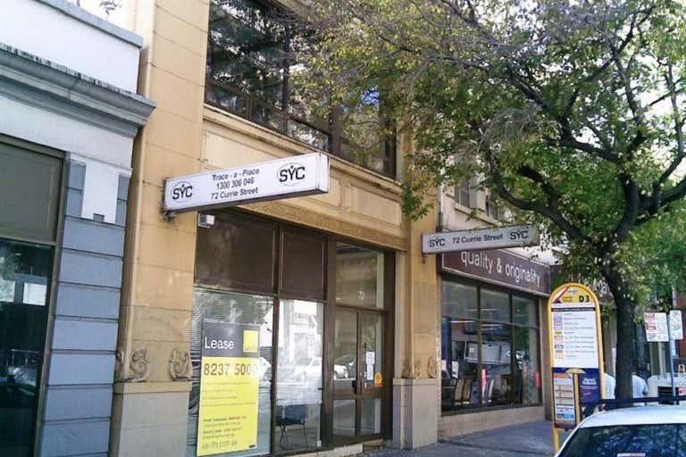 72 - 78 Currie Street Adelaide SA 5000 - Image 2