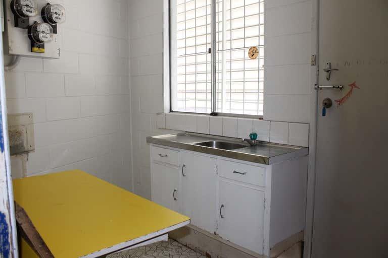 1, 2 & 5/17 Benabrow Ave Bellara QLD 4507 - Image 3