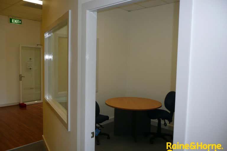 Suite 8, 157 Gordon Street Port Macquarie NSW 2444 - Image 4