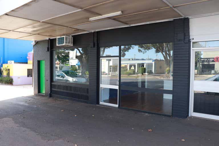 Shop 3, 209 James Street Toowoomba City QLD 4350 - Image 1