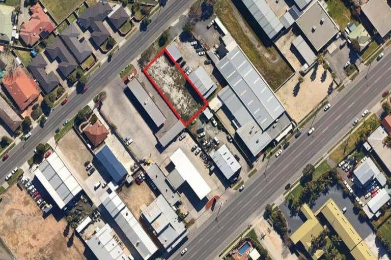 418 Griffith Road Lavington NSW 2641 - Image 2