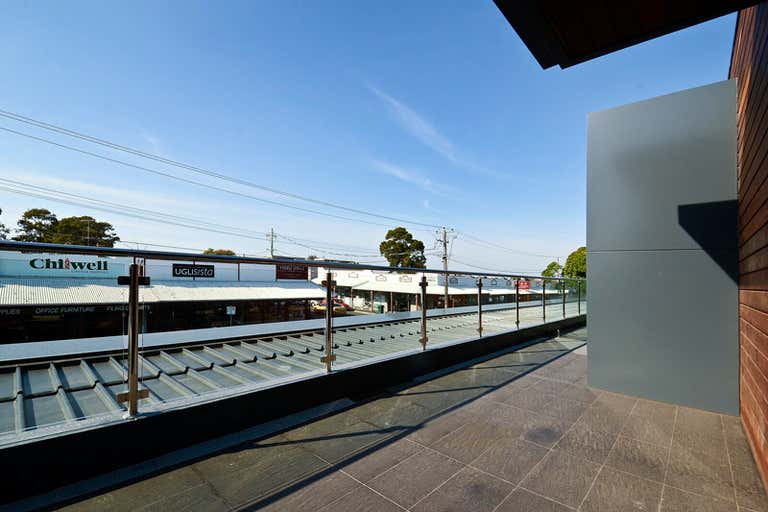 Office 4, 343 Pakington Street Newtown VIC 3220 - Image 4