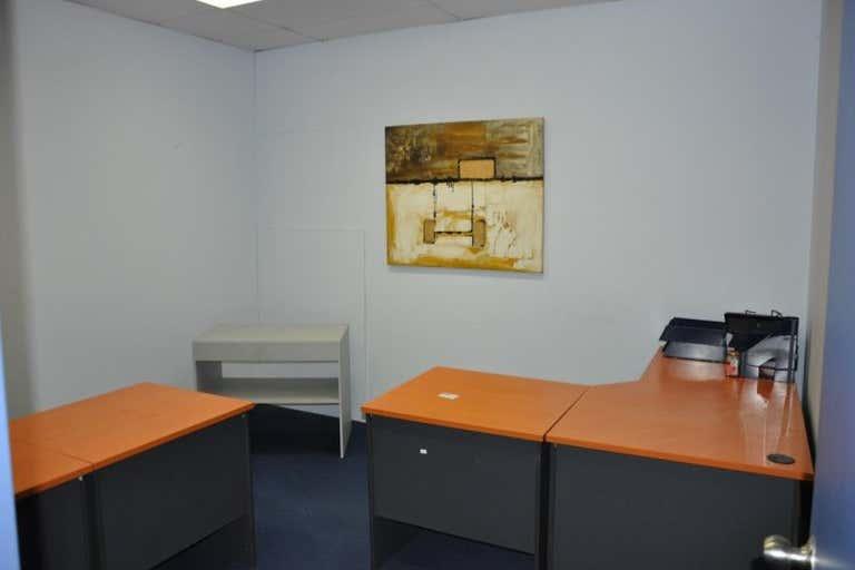 Suite 201, 39 Grafton Street Coffs Harbour NSW 2450 - Image 4