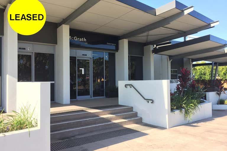 2/5 Forest Park Street Meridan Plains QLD 4551 - Image 1