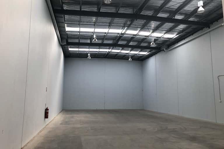 2/35 Logistics Street Keilor Park VIC 3042 - Image 2