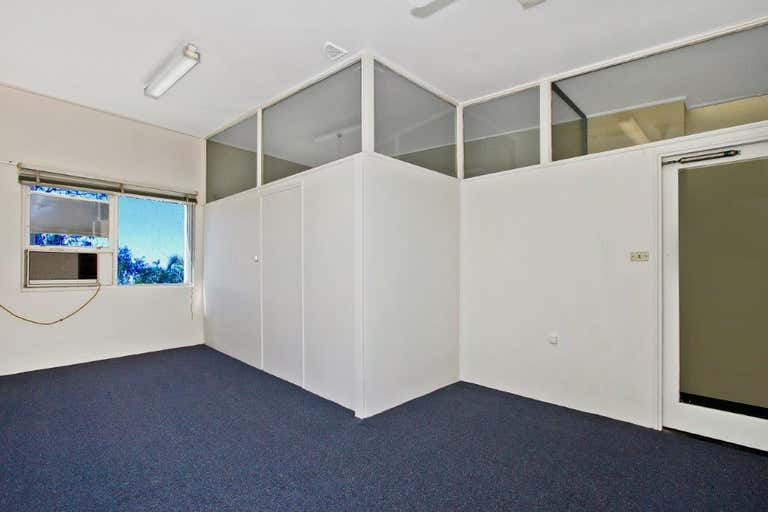 Suite 2, 100-104 Pacific Highway Wyong NSW 2259 - Image 2