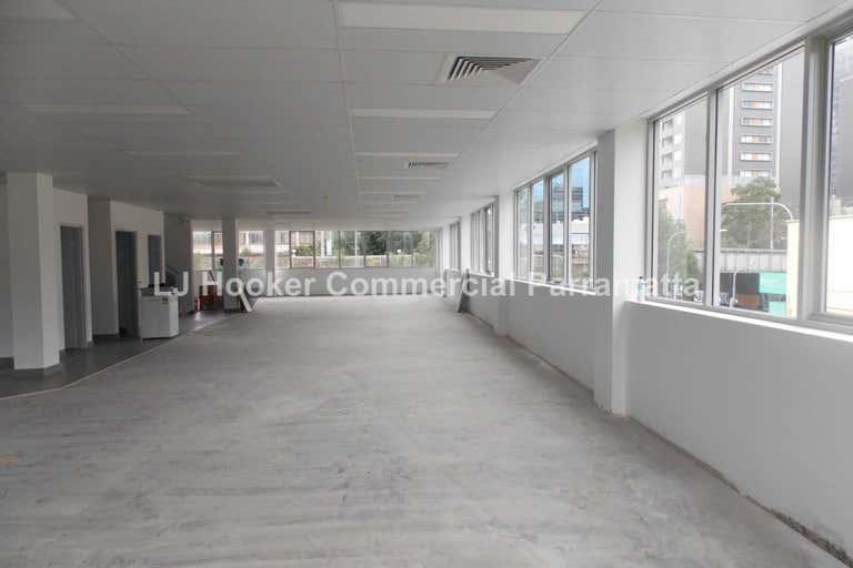 Level 2, 21 Argyle Street Parramatta NSW 2150 - Image 2